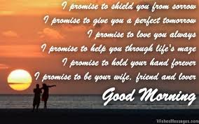 Quotes Saying Good Morning To Someone Special Best Of 24 Good Morning Quotes For A Happy Day With Pics