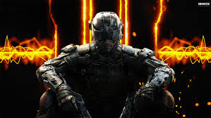 Which you can set as wallpaper on your tablet, phone and smartphone. 47 Black Ops 3 Wallpaper Hd On Wallpapersafari