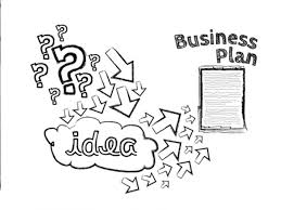 may 2012 advocate's studio Business Plan For Home Based Business business plan, fast do business plan for a home based business