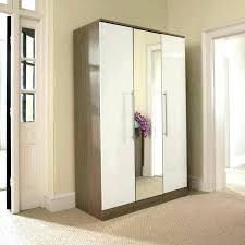 bifold closet doors mirror r5466 mirrored closet doors best mirrored closet doors mirror closet doors installation