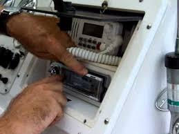 sony radio defect youtube Sony Cdx Gt35uw Wiring sony radio defect sony cdx gt35uw wiring diagram