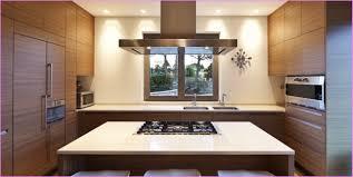 Kitchen Cabinet Fasteners Kitchen Cabinet Fasteners Bhbrinfo