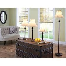 Moderne Schreibtisch Lampe Weiß Mini Tisch Lampen Moderne Bett