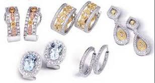 simon g jewelry