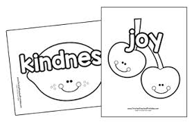 Bible Coloring Pages Christian Preschool Printables