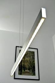 office ceiling light covers. Office Ceiling Lamps Finally Lights Covers Led Pendant Light 1 X . R