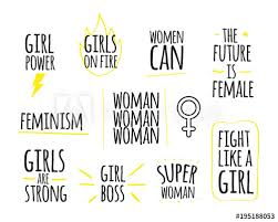 Girl Power Quotes Mesmerizing Woman Power Quotes Collection Girl Power Girls On Fire Women Can