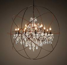 glass lighting fixtures. full image for replacement glass lamp shades chandeliers uk chandelier interesting lighting fixtures r