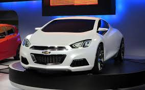 Chevy Cruze Coupe | Chevrolet Cruze Coupe 13512 Hd Wallpapers ...