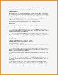 Sales Manager Resume Template Free Microsoft Word Resume Template 49