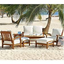 Replacement Cushions for Sams Club Patio Sets Garden Winds