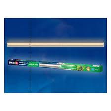 Светильник для растений <b>светодиодный Uniel</b> ULI-P10-18W ...