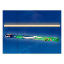Светильник для растений светодиодный <b>Uniel</b> ULI-P10-<b>18W</b> ...