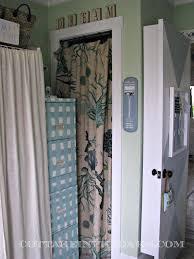 closet door ideas curtain. Cool Closet Door Curtains On Small Walk In Ideas Curtain