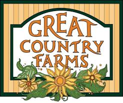 <b>Dog</b> Days Peach Festival at Great <b>Country Farms</b> | Leesburg, VA Patch