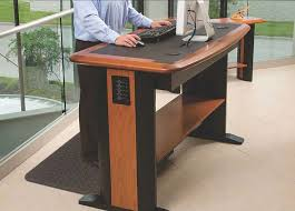 get fit stand up mats provide maximum comfort while standing long hours in the office