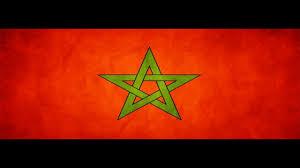 Poeme Damour En Arabe Traduit En Francais