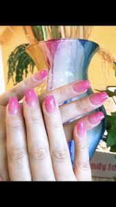lincoln nail salon gift cards