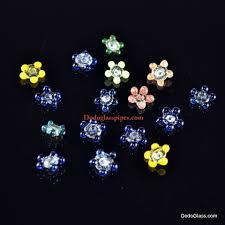 glass screen stars