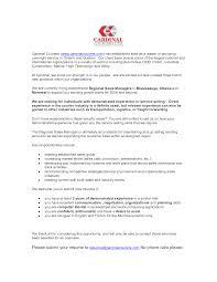 hvac resume objective statement sample resume service hvac resume objective statement resume objective examples simple resume hvac s resume samples hvac s manager