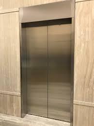 Entrance Door Frame Design Entrances Doors Nexise Manufacturing Custom Elevator