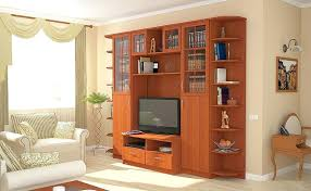 Office Wall Units Home Office Wall Unit Units Wolf Furniture Office