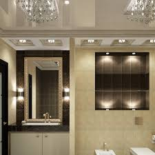 unique bathroom lighting. Bathroom-Lighting-Ideas-Unique Unique Bathroom Lighting E