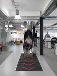 google slide in office. The Workshop Offices/guy Hollaway Via: Dezeen Google Slide In Office