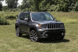 2019 jeep renegade 114 1538406985 jpg