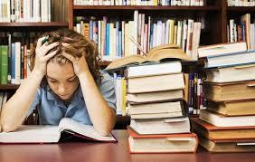 Дипломная работа на заказ спасение студента Объём дипломной работы составляют приблизительно 60 120 страниц Используется не меньше 30 источников Стандартный вариант исполнения работы требует