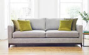 top 10 designer furniture outlets