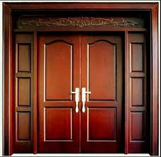 wood door designs for houses front kerala special gallery best house interior home