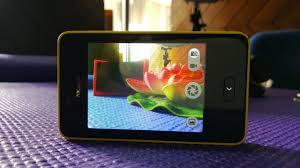 Review Nokia Asha 501 -- Camera, Music ...