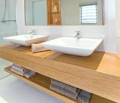 gorgeous custom made vanity pretentious idea timber bathroom vanity custom made google search bathrooms units tops