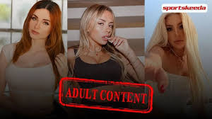 This as corinna is getting called out for charging $25 on onlyfans subscriptions and allegedly mostly posting pictures from her instagram, according to newsweek. Hbun Kp Urirgm