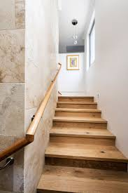 7 best Stairs images on Pinterest | Staircases, Stairs and Ladders