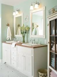 double sink bathroom mirrors. Full Size Of Interior:bathroom Mirrors Over Double Sink Vanity Paris 60 Inch Espresso With Bathroom T