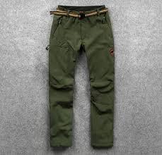 Зимние мужские штаны <b>брюки mammut</b> softshell оригинал на IZI ...