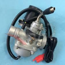 jog 50cc engine diagram jog automotive wiring diagrams description jog cc engine diagram