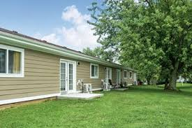 Apartments For Rent Near Northridge Middle School Middlebury In
