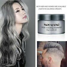 Продукты для волос бороды унисекс - огромный выбор по ...