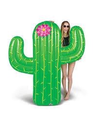 <b>Матрас надувной</b> Cactus <b>BigMouth</b> 5023617 в интернет-магазине ...