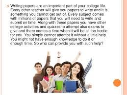secondary school essay competition brainstorming definition essay we can write your essay in a very tight deadline urgent essay write my paper money