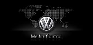 Volkswagen Media Control - Apps on Google Play