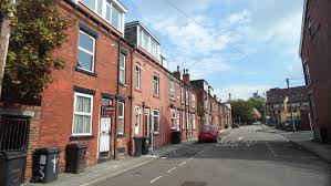 Leeds Property Auctions Round Up Invest In Leeds Property