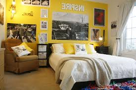 Painted Bedroom Furniture Uk Bedroom Furniture White Solid Wood Best Bedroom Ideas 2017