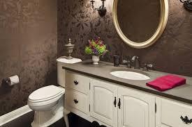 rustic neutral bathroom stylish bathroom luxury powder room with asian bathroom lighting asian bathroom lighting