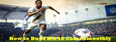 Image result for fifa  18 coins