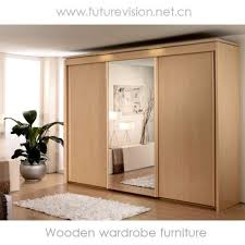 Bedroom Cabinets Design Best Bedroom Cabinets Archives Bedroom