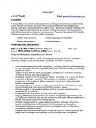 classy resume writer los angeles arguable topics for an essay